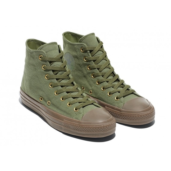 3aa128791710 NEVER WORN Converse CTAS Pro x Kevin Rodrigues